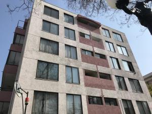 Departamento En Arriendoen Santiago, Providencia, Chile, CL RAH: 19-71