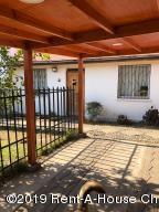Casa En Ventaen Santiago, Macul, Chile, CL RAH: 19-74