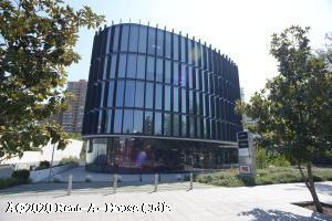 Oficina En Arriendoen Santiago, Vitacura, Chile, CL RAH: 20-19