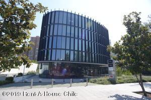 Oficina En Arriendoen Santiago, Vitacura, Chile, CL RAH: 20-21