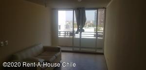 Departamento En Ventaen Santiago, Nuñoa, Chile, CL RAH: 20-50