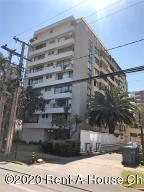 Departamento En Ventaen Santiago, Las Condes, Chile, CL RAH: 21-6
