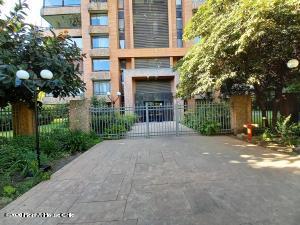 Departamento En Arriendoen Santiago, Providencia, Chile, CL RAH: 21-19
