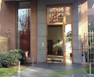 Departamento En Arriendoen Santiago, Linderos, Chile, CL RAH: 21-36