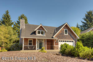 A Coastal Classic With Much To Offer Discriminating Buyers!
