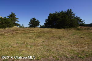 Lot 89, The Highlands, Gearhart, OR 97138