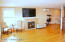 FAMILY ROOM/GREAT ROOM
