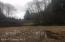 2.31 Acres Neahkahnie Creek, Manzanita, OR 97130