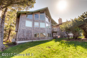 1688 S Hemlock St, Cannon Beach, OR 97110