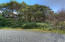 V/L Sitka Ln, Manzanita, OR 97130