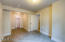 584 8th St, Astoria, OR 97103