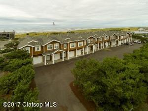 930 Neacoxie Blvd., #11, Gearhart, OR 97138