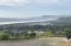 Lot 15 Pacific View Estates, Rockaway Beach, OR 97136
