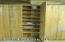 Storage Galore!