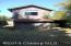 701 G St, Gearhart, OR 97138
