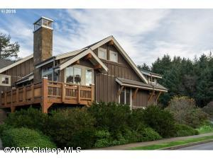132 Surfcrest, D-2, Cannon Beach, OR 97110