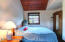 3679 Pacific St, Cannon Beach, OR 97110