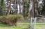 735 3rd St, Gearhart, OR 97138