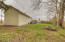 1777 5th St, Astoria, OR 97103