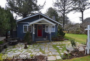 191 E Monroe St, Cannon Beach, OR 97110