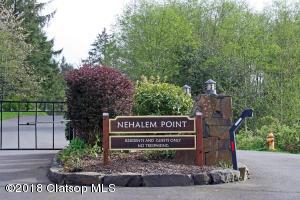 Lot 8 Bayloop Road, Nehalem, OR 97131