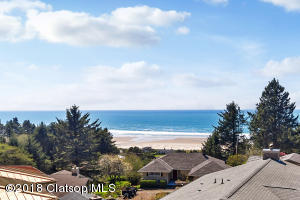8485 Treasure Rocks Rd, Manzanita, OR 97131