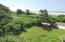 Beulah Reed Rd, Manzanita, OR 97130