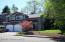 2230 Skyline Dr, Seaside, OR 97138