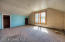 3025 Marine Dr, Astoria, OR 97103