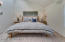 3572 Pacific St, Cannon Beach, OR 97103