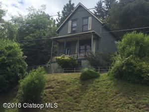 3441 Irving Ave, Astoria, OR 97103