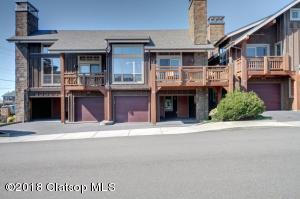132 East Surf Crest Drive, #A-2-A, Cannon Beach, OR 97110