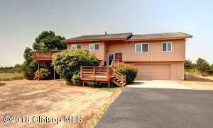 89844 Manion Dr, Warrenton, OR 97146
