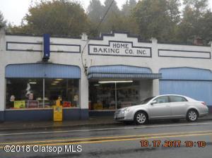 2845 Marine Drive, Astoria, OR 97103