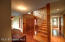 421 Chilkoot Trl, Cannon Beach, OR 97110