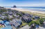 187 W Madison St, Cannon Beach, OR 97110