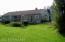 89123 Dellmoor Lp, Warrenton, OR 97146