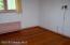 Anothe wonderful fir floor