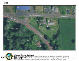 1406 SE 12th Pl, Warrenton, OR 97146