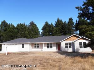695 Concession Ct, Gearhart, OR 97138