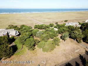 Lot 14 Pinehurst Rd, Gearhart, OR 97138