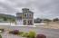 2860 Mill Pond Ln, Astoria, OR 97103