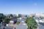 521 S Downing St, Seaside, OR 97138