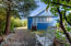433 S Downing St, Seaside, OR 97138