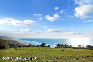Lot 59 Meadow Loop, Manzanita, OR 97131