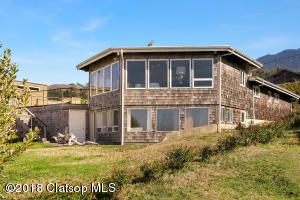 80192 Pacific Rd, Arch Cape, OR 97102