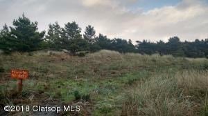 Lot 22 Horizon Estates, Warrenton, OR 97146