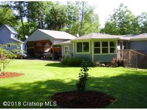 82049 Red Bluff Rd, Seaside, OR 97103