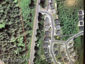 1630 Pacific Ridge Lane, Hammond, OR 97138