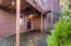 36199 River Point Dr, Astoria, OR 97103